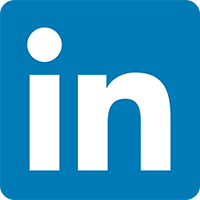 Visit Activata LinkedIn