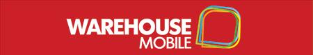 Warehouse_Mob_logo450px