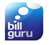 bill-guru