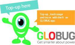 glo-bug
