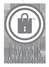 paymark-1