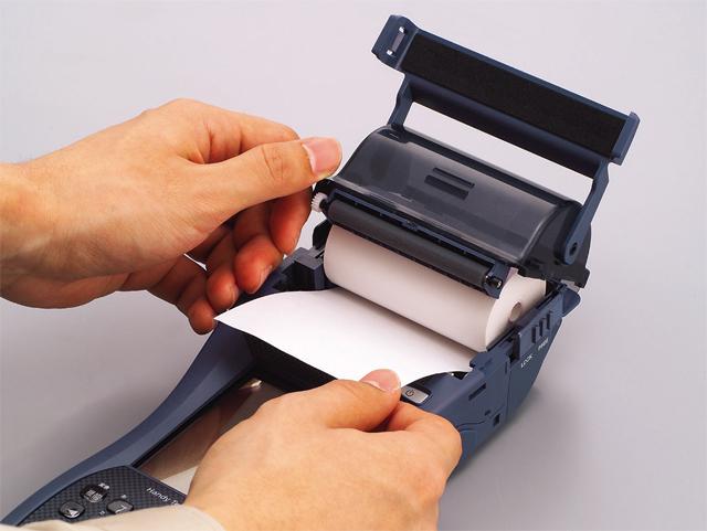 eftpos_machine_paper_rolls