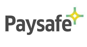 paysafe-logo-2017